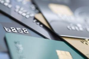 Kredittkort uten årsavgift