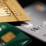 Kredittkort vs. debetkort