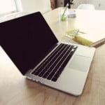 Kjøp Macbook med kredittkort