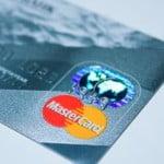 Hva om jeg ikke bruker min kreditt?