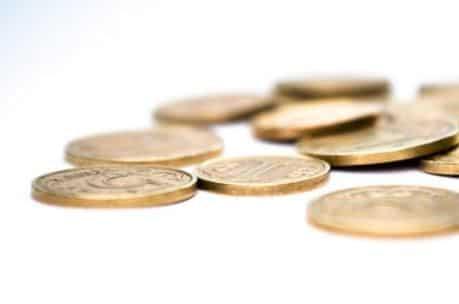 Lån vs. kreditt