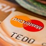 FAQ om kreditt